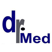 Dr.med Medical Systems