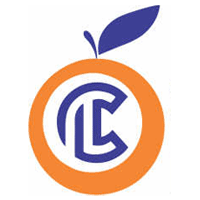 Citric Labs