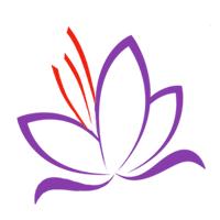 Bharat Kesar Company