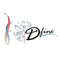Dfine Jewellery