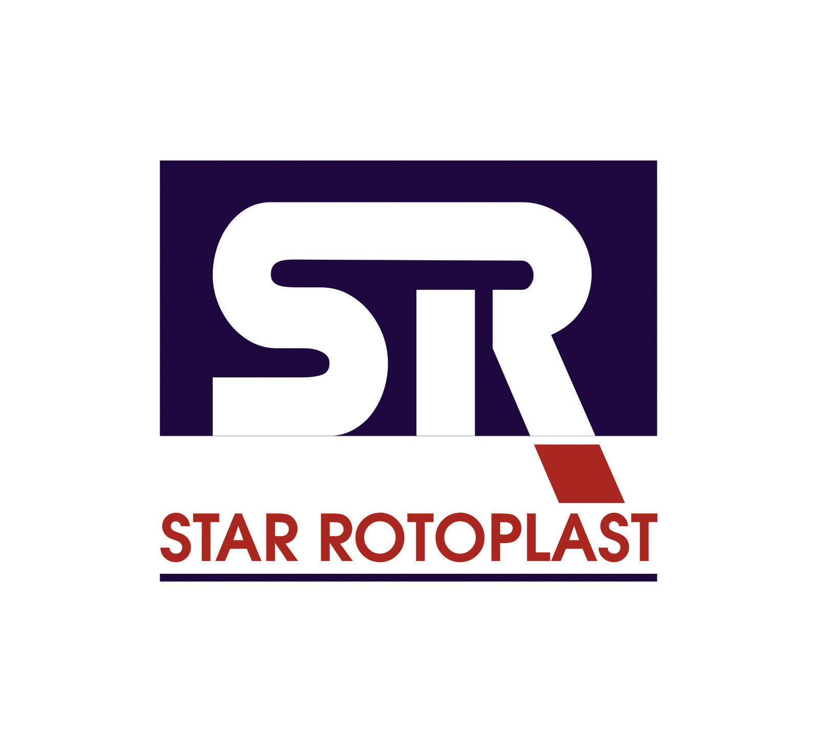Star Rotoplast