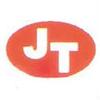 Jyoti Transformers
