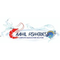 Aahil Fisheries