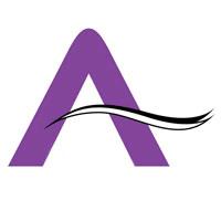 Arna Graphics