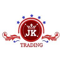 Jk Trading