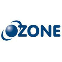 Ozone Overseas Pvt. Ltd.