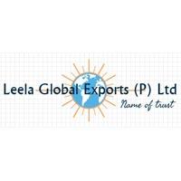 Leela Global Exports