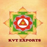 Kvt Exports