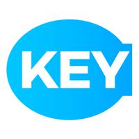 Keynie Locks