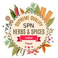 Spn Herbs & Spices Products