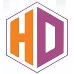 Hd Enterprises