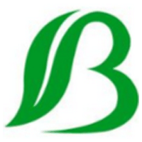 Bioindus Chemicals Pvt. Ltd.