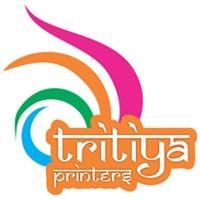 Tritiya Printers