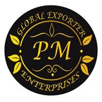 Pm Enterprises