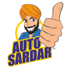 Autosardar.ecommerce Pvt Ltd