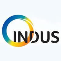 M/s Indus Impex