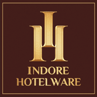 Indore Hotel Ware