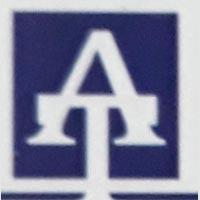 Archana Traders
