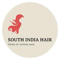 South India Hair