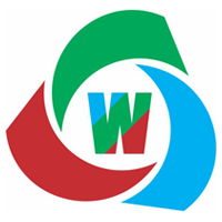 Wintech Eco Solutions