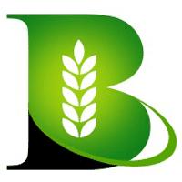 Brahmaputra Agro Industries