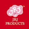 Jrj Foods Pvt. Ltd.
