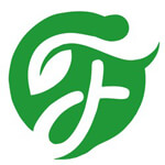 Freshgrove Agro Private Limited