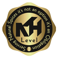 Nth Level Exporters Llp