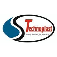 Shree Sai Technoplast