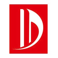 Dana Interiors Pvt Ltd