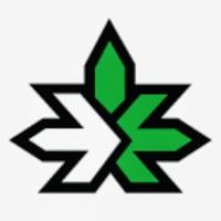Cannex Petrochem