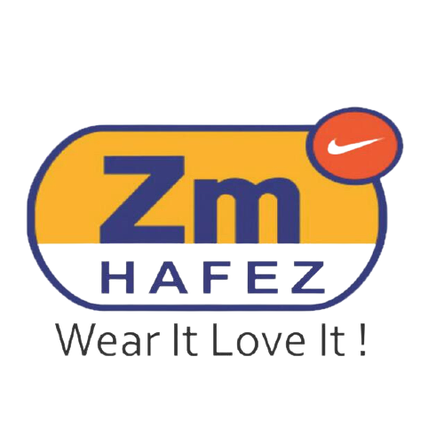 Zm Hafez