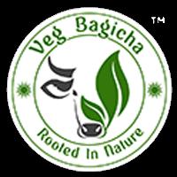 Veg Bagicha Organic Farm In Indore