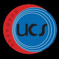 Unnati Consultancy Services Private Limited -