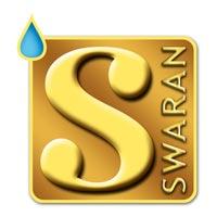 Swaran Aquatech Private Limited