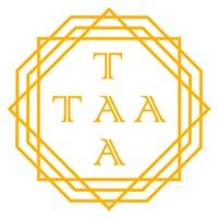 Tanjore Art Academy