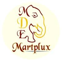 Martplux Developers & Enterprises