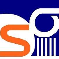 Sagar Associates
