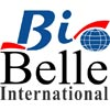 Belle International