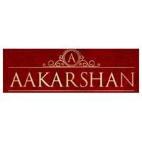 Aakarshan