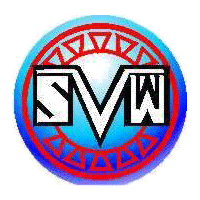 Svw Metal Industries