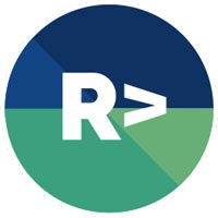 Reval Legal Support Services
