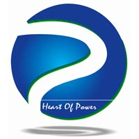 Powertron India Pvt.ltd