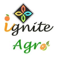 Ignite Agro