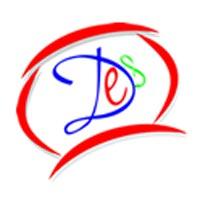 Divine Engineering Service
