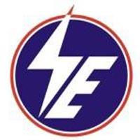 Shirke Electro Pvt.ltd.