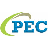 Pec Attestation And Apostille Services India Pvt.
