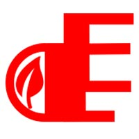 Devan Enterprises