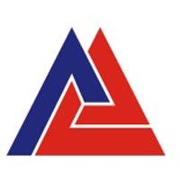 Anand Enterprise