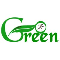 Go Green It Services